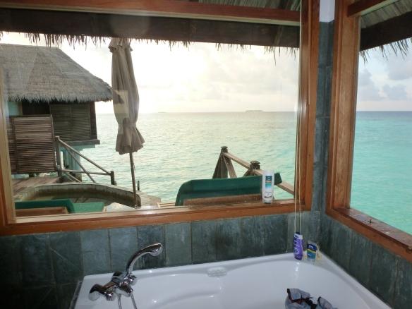 Nosso banheiro!!!